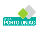 Grupo Porto União