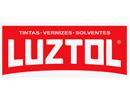 Luztol