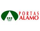 Portas Alamo